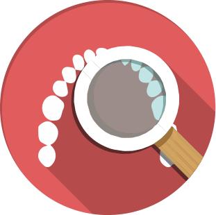 Konzultáció, fogszabályozás